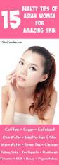 hairstyle and eyewear secrets best 25 skin secrets ideas on pinterest face care tips skin