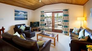 Holiday Cottages In The Lakes District by Dog Friendly Holiday Cottages In The Lake District Windermere