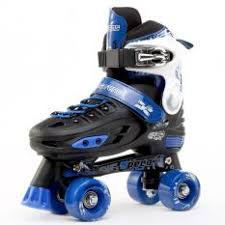 roller skates buy roller skates at best price in malaysia www