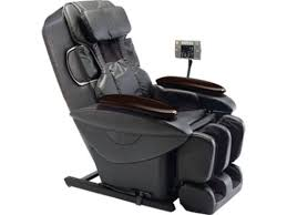 the top 10 massage chairs and more feb 2018