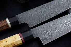 custom kitchen cutters hhh custom chef knives bladeforums com