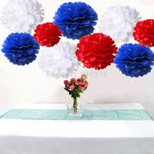royal blue tissue paper tissue paper promotion shop for promotional tissue paper