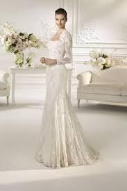 the wedding shop wedding gowns dubai zafaf net