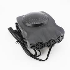 automotive heater defroster fan maluokasa 2 in 1 150w car heater defroster fan multifunctional