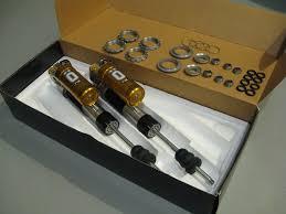 uni kit 28 ohlins ttx shock twin wall uni kits pro pilot suspension pro