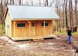 vermont cottage kit option a jamaica cottage shop vermont cottage a diy cabin cabin kits and 40 hours