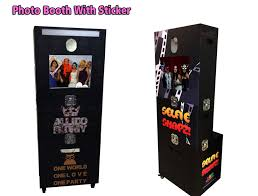 Dslr Photo Booth Portable Photo Kiosk Photobooth Photo Booth Shell For Sale
