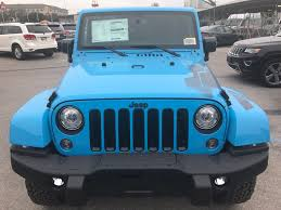 chief jeep wrangler 2017 chief pic page 4 jeep wrangler forum