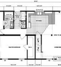 Quonset Hut House Plans Joy Studio Design Gallery Best Floor - Quonset hut home designs