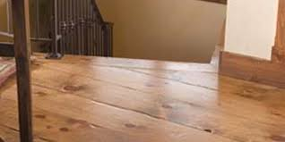 Hardwood Plank Flooring Ward Hardwood Flooring And Reclaimed Flooring In Denver Co