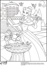 disney princess coloring pages frozen best 25 disney princess coloring pages ideas on pinterest