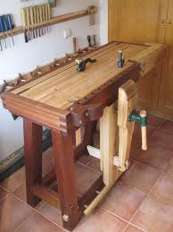 Woodworking Bench Sale 420 Best Woodworking Benches Images On Pinterest Work Benches