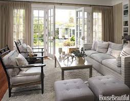 Family Room Furniture - Family room accessories