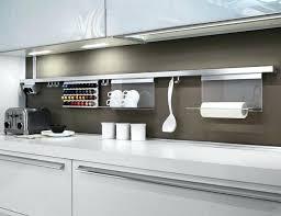 meuble haut de cuisine cuisine meuble haut impressionnant meuble haut de cuisine profondeur