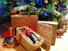 Gift Of The Month Ideas Best 20 Beer Of The Month Ideas On Pinterest Bucket Of Beer