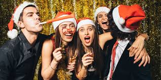 party for adults 20 best christmas party themes 2017 christmas party ideas