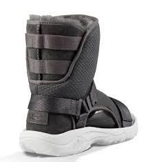 ugg sandals on sale ugg sandals ugg boots shoes on sale hedgiehut com