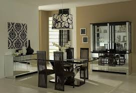 pictures for dining room walls wall art ideas for dining room the best home design