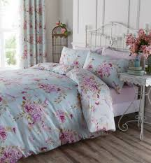 easycare polycotton u2013 uk bed linen canary islands u0026 spain