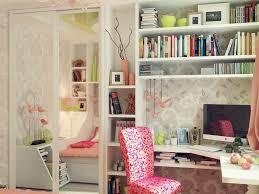 vintage look home decor bedroom ideas vintage style interior design
