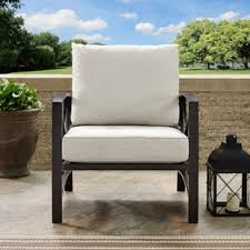 Small Patio Chair Small Outdoor Chairs Wayfair
