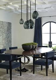 Ideas For Dining Room Modern Dining Room Decorating Ideas