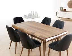 yemek masasi dünya yemek masası inegöl mobilyası yemek odası takımları yatak