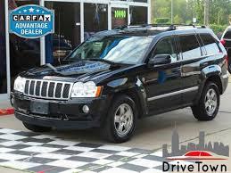 jeep 2007 grand 2007 jeep grand for sale carsforsale com