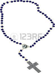 free rosary 2 198 rosary cliparts stock vector and royalty free rosary