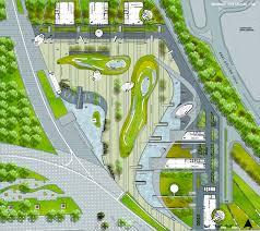 site plan design gallery of design project for izmit shoreline ervin garip 2