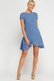 cheap dresses for 5 everything5pounds