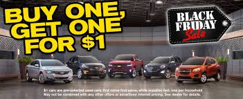car sales black friday chevy black friday sale phoenix az courtesy chevrolet