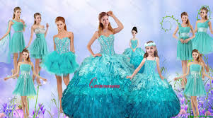 quinceanera packages cheap 2018 quinceanera package discount