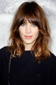 cut your own shag haircut style there s a new shag cut taking over and here are amazing ways to