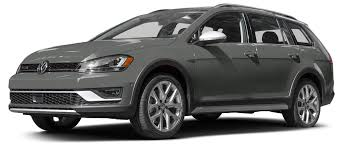 volkswagen alltrack gray 2017 volkswagen golf alltrack in platinum gray for sale in