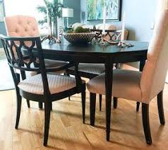 Ebay Uk Dining Table And Chairs Jcemeralds Co Wp Content Uploads 2017 09 Dining Ro