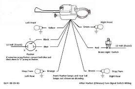 3 wire turn signal switch wiring diagram gandul 45 77 79 119
