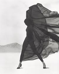 Herb Robert Pictures Getty Images Getty Museum Acquires Set Of Herb Ritts Photographs Culture