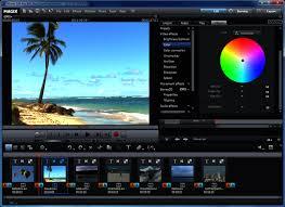 magix movie edit pro mx plus v18 software download
