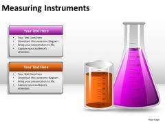 experiment powerpoint templates slides and graphics