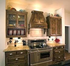 used kitchen cabinets okc kitchen cabinets okc cabinet stores kitchen extraordinary kitchen