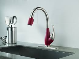 Kitchen Faucets Best Faucets And Sinks Kitchen Faucet With Sprayer Top 10 Kitchen