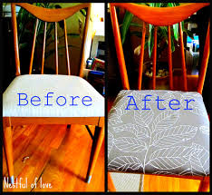 recovering dining room chairs how to recover a dining room chair celebrating everyday how to re