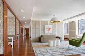real estate luxury rentals at 18 park jersey city hoboken