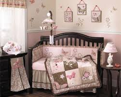 Cheap Nursery Bedding Sets by Brilliant Photo Wow Popular Duwur At Wow Popular Title