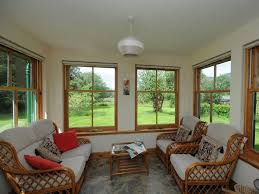 Luxury Holiday Homes Northumberland by Perth And Kinross Holiday Cottages Holidaycottages Co Uk