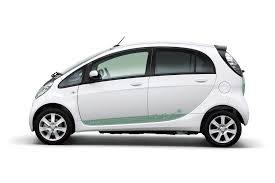 mitsubishi electric car ecardatabase electric cars gathered