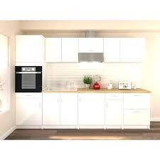 lapeyre meuble de cuisine meuble cuisine lapeyre facade de meuble de cuisine cuisine obi