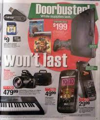 target black friday sale calender target black friday ad target savers
