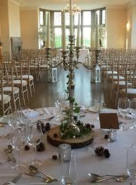 wedding candelabra candelabra centrepiece boo